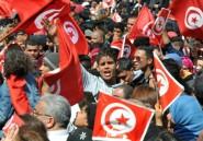 """En Tunisie, la """"frustrante"""" lenteur des réformes de société"""
