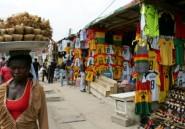Ghana: une ministre crée une polémique en associant minijupe et viol