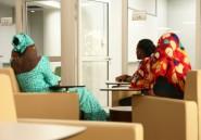 Nigeria: une vingtaine de femmes enlevées par Boko Haram