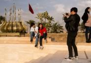 L'embellie se confirme pour le tourisme au Maroc