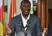 Bénin: le Parlement refuse de statuer sur la révision de la constitution