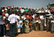 Burundi: le pouvoir accusé d'imposer des cotisations forcées