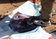 Gambie: enquêtes sur des dizaines de disparus du régime de Jammeh