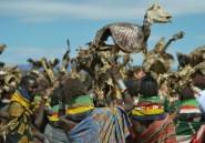 Kenya: les mirages du Turkana