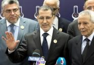 Nouveau gouvernement au Maroc après six mois de blocage