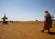 Le Soudan en situation d'urgence face