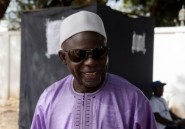 Législatives en Gambie: majorité absolue pour l'ex-opposition