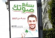 Alger veut réveiller les électeurs avant les législatives de mai