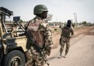 Nigeria: Boko Haram attaque une base militaire et tue des éleveurs
