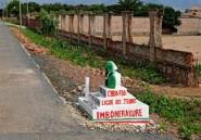 Burundi: les Imbonerakure, outil de répression du régime