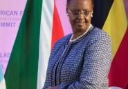 Ouganda: une universitaire arrêtée pour avoir critiqué la femme du président