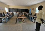 Niger: 7 millions d'euros payés par an