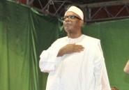 Mali: le ministre de la Défense nommé chef du gouvernement