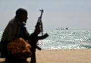 Somalie: libération de 8 marins capturés par des pirates