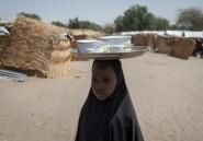 Nigeria: les enfants victimes du conflit contre Boko Haram