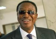 """RDC: Kinshasa veut financer les élections avec des ressources """"internes"""""""