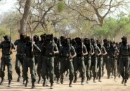 Tchad: une dizaine de soldats détenus tués lors de leur transfert