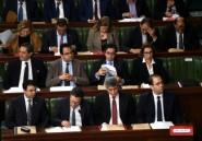 Tunisie: un important projet de loi bientôt au Parlement