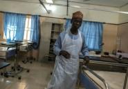 Epidémie de méningite au Nigeria: le bilan approche des 500 morts
