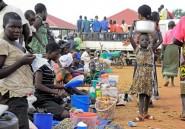"""Soudan du Sud: les violences relèvent du """"génocide"""", selon Londres"""