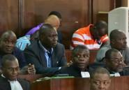 Disparus du Novotel en Côte d'Ivoire: verdict attendu en soirée