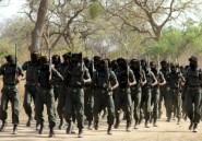 Attaque d'un convoi de prisonniers au Tchad: quatre militaires arrêtés