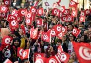 Tunisie: journée de colère étudiante après des violences policières