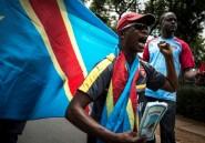 RDC: libération sous caution d'un dirigeant syndical