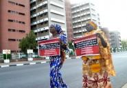 Nigeria: les mères des lycéennes de Chibok pleurent toujours