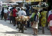 Bénin: fin de l'épidémie de la fièvre hémorragique de Lassa