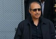 Egypte: un ex-ministre de l'Intérieur condamné