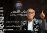 Tunisie: un parti islamiste radical appelle