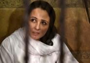 Egypte: une militante égypto-américaine acquittée après trois ans de détention