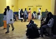 Mali: levée du mouvement de grève dans le secteur de la Santé