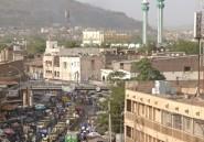 Mali: les radios privées contre la fermeture de 47 d'entre elles