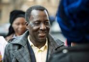 Afrique du Sud: asile politique pour un pasteur congolais recherché par la RDC