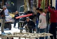 La Tunisie veut lutter contre le travail des enfants