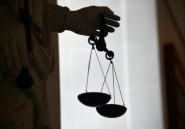 Agressions sexuelles au Burkina: 6 mois ferme requis contre un militaire français