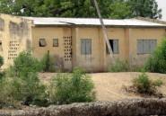 Cameroun: trois morts dans un attentat-suicide