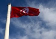 Tunisie: grève générale et manifestation dans le nord-ouest