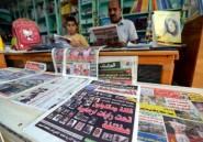 """En Tunisie, un Conseil de la presse contre les """"dérives"""" journalistiques"""