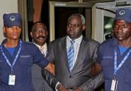 Rwanda: un ex-chef de milice condamné