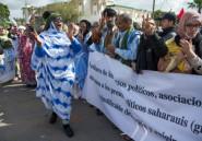 """Maroc: une journaliste suspendue pour avoir utilisé l'expression """"Sahara occidental"""""""
