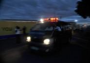 Kenya: au moins 24 morts dans un accident de la route