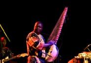 Sénégal: Saint-Louis débute son festival de jazz sous haute surveillance