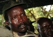 Joseph Kony, l'insaisissable chef d'une des plus cruelles rébellions