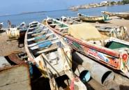 Sénégal: 20 morts dans le naufrage d'une pirogue
