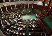 Tunisie: la loi controversée sur les stupéfiants assouplie