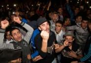 Maroc: prison ferme dans l'affaire du poissonnier broyé dans une benne