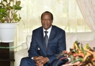 Burkina: ouverture et renvoi du procès du dernier gouvernement Compaoré